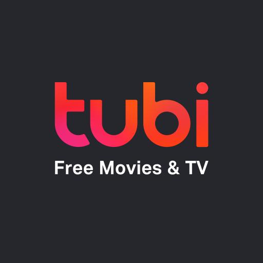 Tubi tv tv e film gratis scarica apk per android aptoide