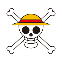 one piece watch free 1 0 0 download apk for android aptoide