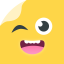 Banuba - Live Selfie Filters & Funny Video Effects