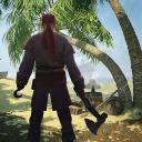 Last Pirate: Survival Island - Jeux de Survie