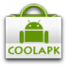 CoolMarket Icon