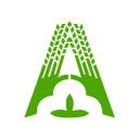 AGROBANK Mobile New