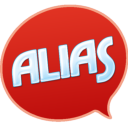 Mobile Alias