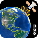 Live Earth Map 2019 -  Satellite View, Street View