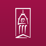 First Commonwealth Banking Icon