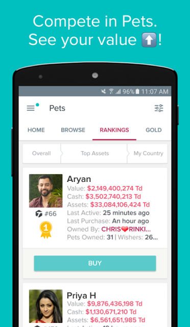 hi5 dating app Download hi5 - meet, chat & flirt apk 6231 for android (hi5-meet-chat-flirtapk) hi5 - meet, chat & flirt is a free and awesome social app.