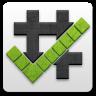 Root Checker Ikon