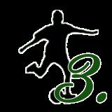 Deutsche mannschaft fußball 2021