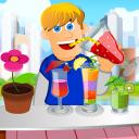 Kitchen Mixer: Juice Fruits