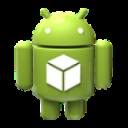 Root App Uninstaller Plus