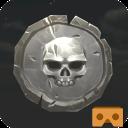 Skull Crypt VR