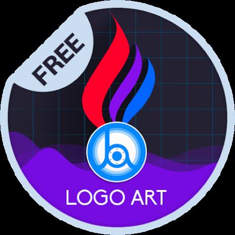 Download Apk Desain Logo