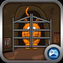 Escape Games Spot-21