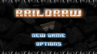 Rail Draw Screenshot