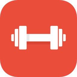 Fitness & Bodybuilding 2 1 7 Download APK for Android - Aptoide