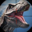 dinosaurio cazador mortal cazar