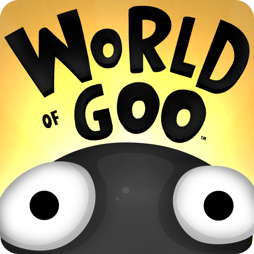 Free download world of goo full version for android