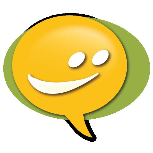 Chat movil - Lista de canales gratis