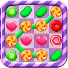 candy swipe legend 1 01 download apk for android aptoide