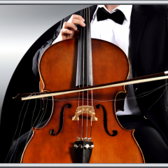Classical Music Ringtones 2 3 Download APK for Android - Aptoide