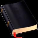 Zulu Bible + Game (By JW)
