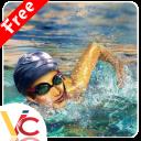 Nuoto Race 3D
