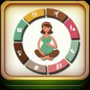 Hamilelik Gelişimi Hafta Hafta