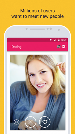 cortez co dating