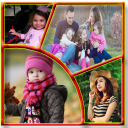 Photo Grid Photo Collage Frames Collage Maker
