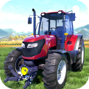 Indian Farming Simulator 2021 - tractor games 3d
