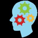 Brain Game - IQ Test