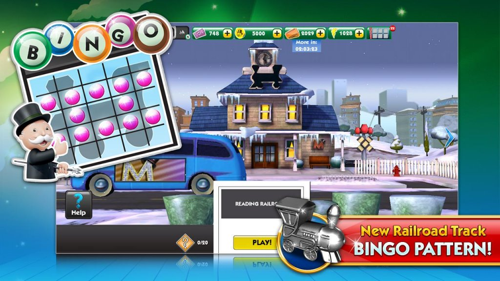 monopoly 2.0.1 apk free download