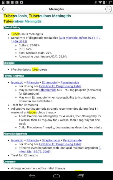 download Deploying and Managing Microsoft .NET Web Farms (Sams