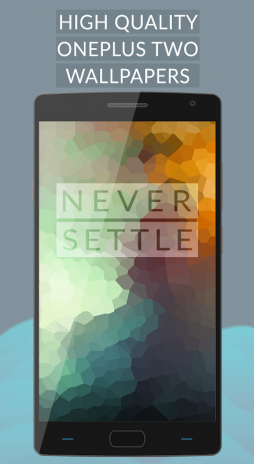Oneplus Two Hd Wallpapers 12 10 Télécharger Lapk Pour Android