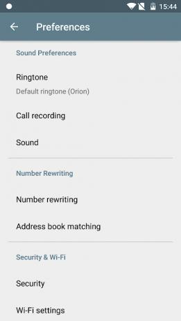 Groundwire 5 2 12 Загрузить APK для Android - Aptoide