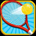 Prince of Tennis saga