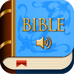 Catholic Audio Bible 5 0 Download APK for Android - Aptoide