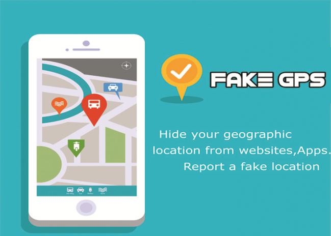 fake gps location spoofer apk download