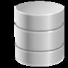 SQLite Editor Icon