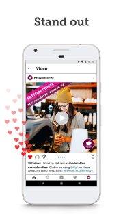 Ripl: Make Eye-Catching Videos screenshot 1