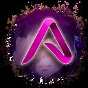 ANIMEX WORLD - Enjoy Unlimited Animes !