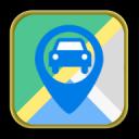 GPS Car Parking™