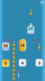 Quack! Quack! Quack! screenshot 6