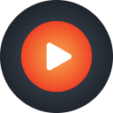 QPlayer - HD Video Player