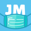 Justmop: Home Cleaning Services & Part-Time Maids