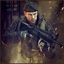 Counter Modern Strike