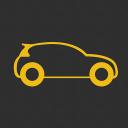 Мой Авто - расход топлива: газа и бензина