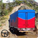 Truck Simulator Cargo Driver 3D