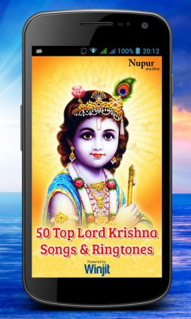50 Top Lord Krishna Songs 1 0 0 10 Download APK for Android - Aptoide