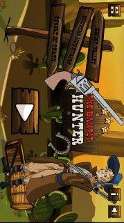 MYGAMES screenshot 2